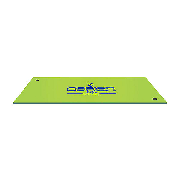 O'Brien Water Carpet Deluxe 2018, , 600