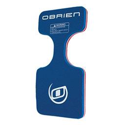 O'Brien XL Water Saddle 2018, Usa, 256