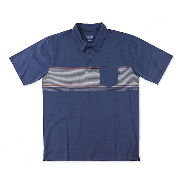 O'Neill Laguna Mens Shirt, Navy, 600