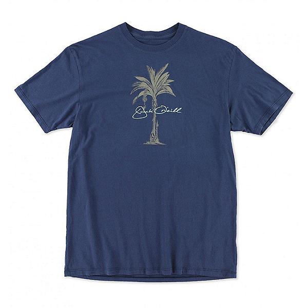 O'Neill Perennial Mens T-Shirt, Navy, 600