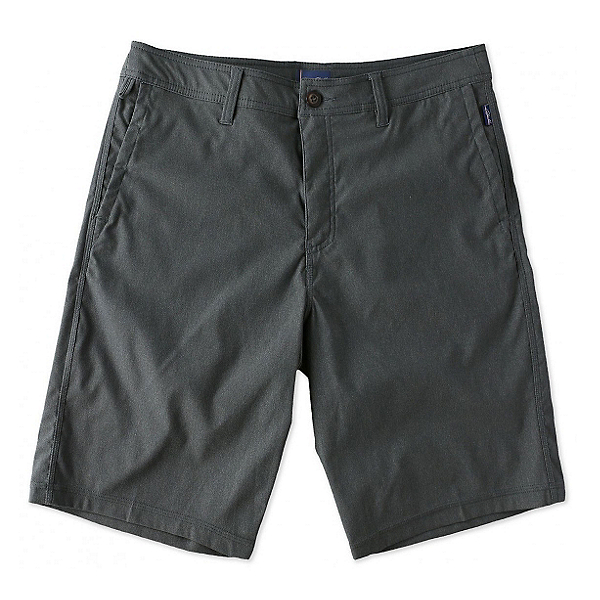 O'Neill Symmetry Too Boardshorts, Dark Charcoal, 600