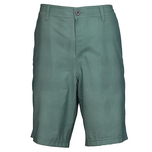 O'Neill Chipshot Mens Board Shorts, , 600