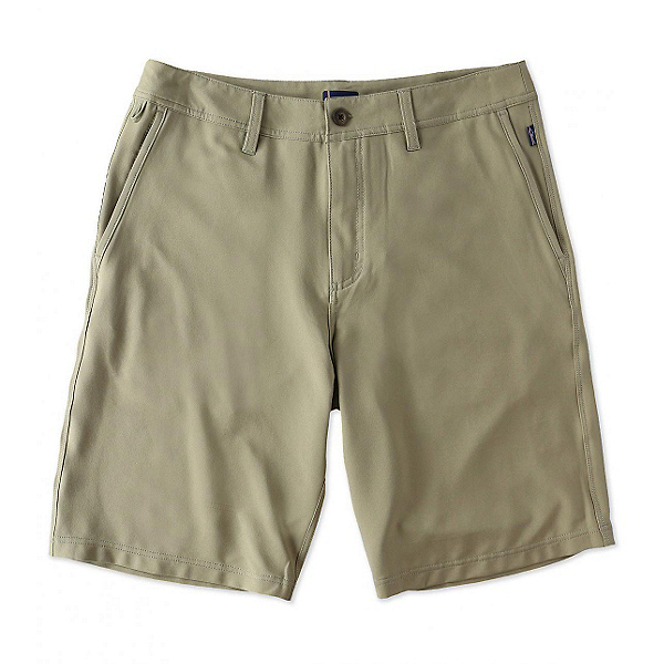 O'Neill A Frame Mens Hybrid Shorts, , 600