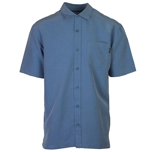 O'Neill Ixtapa Mens Shirt, , 600