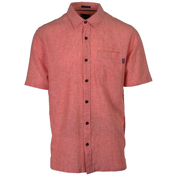 O'Neill Inlet Mens Shirt, , 600