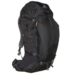 Gregory Baltoro 65 Backpack 2017, Shadow Black, 256