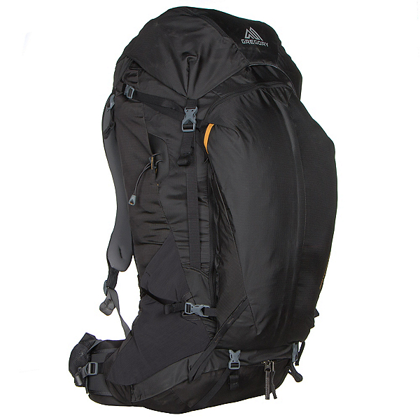 Gregory Baltoro 65 Backpack 2017, Shadow Black, 600