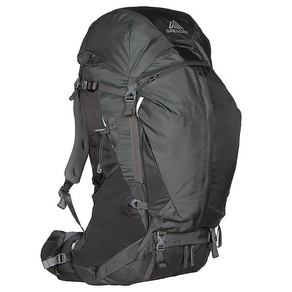 Gregory Deva 60 Womens Backpack, , 600