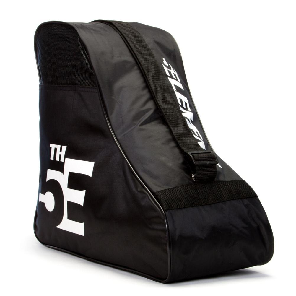 Image of 5th Element Adult Skate Bag 2020