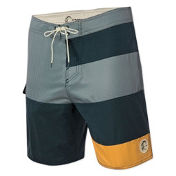 O'Neill Strand Mens Board Shorts, Navy, 256