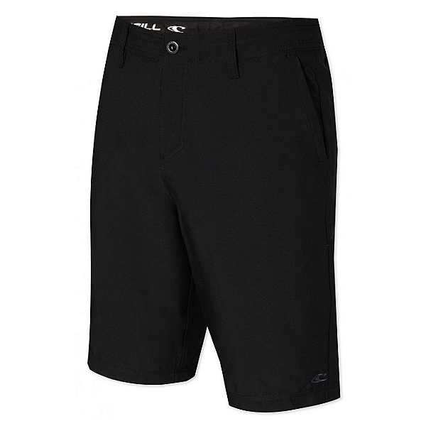O'Neill Loaded Hybrid Mens Board Shorts, , 600