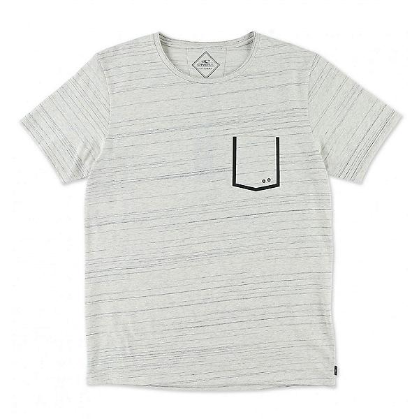 O'Neill Hyperdry Frame Tee Mens T-Shirt, , 600