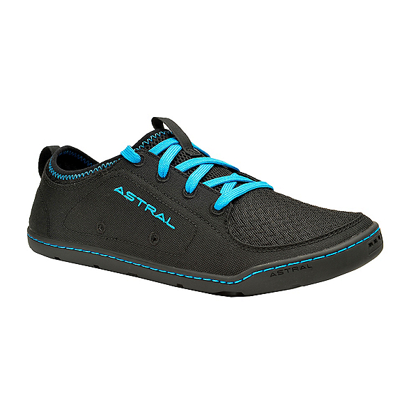 Astral Loyak Womens Watershoes, , 600