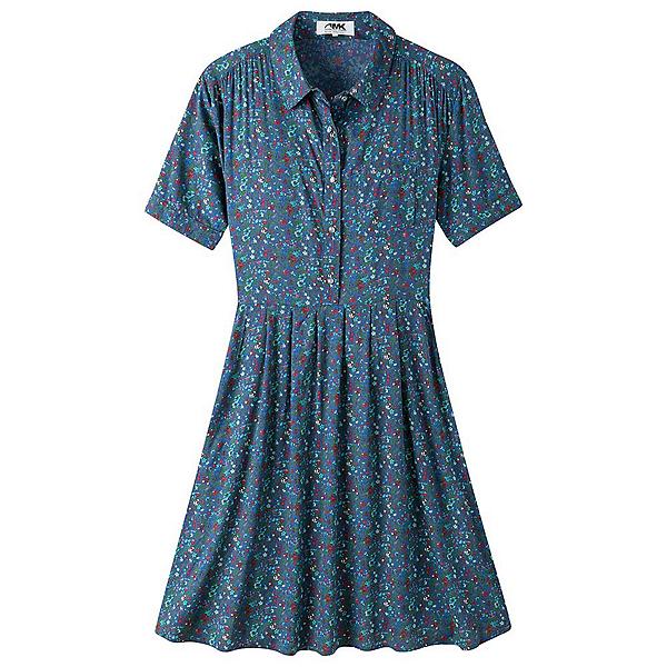 Mountain Khakis Wildflower Dress, , 600