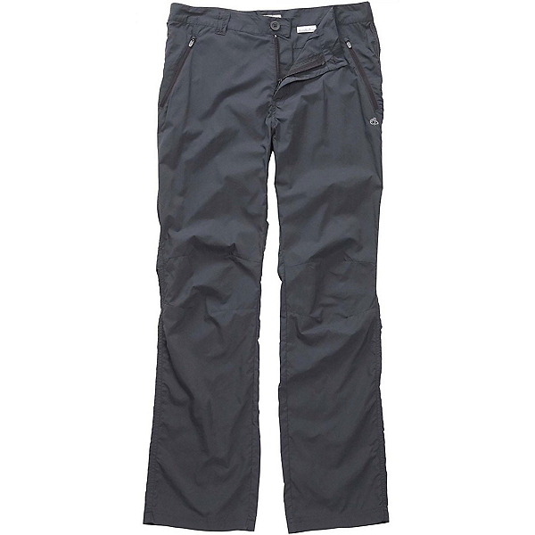 Craghoppers NAT GEO NosiLife Pro Lite Mens Pants, , 600