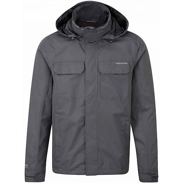 Craghoppers Pierre Mens Jacket, , 600