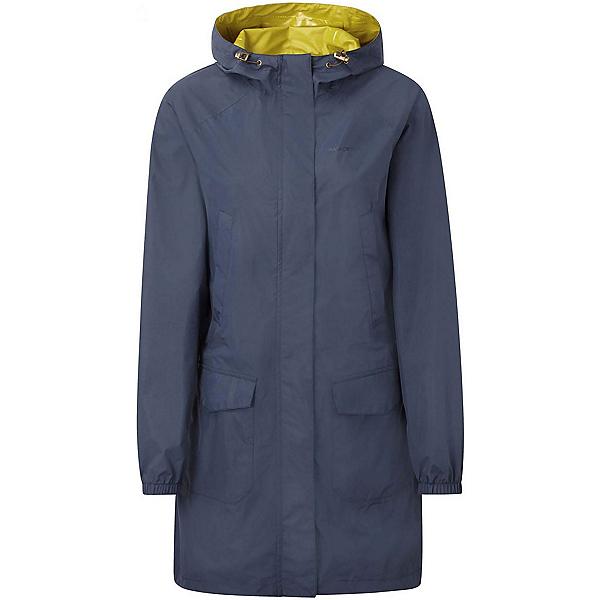Craghoppers Summer Parka Womens Jacket, , 600