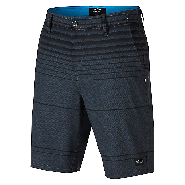 Oakley Frequency Hybrid Mens Boardshorts, , 600