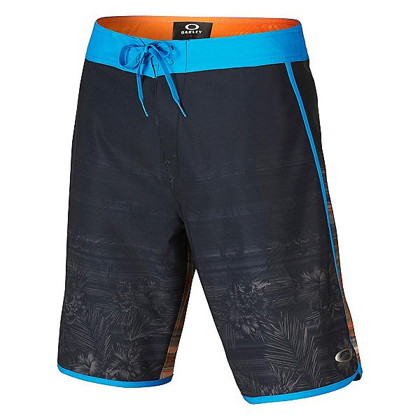 Oakley Blade Straight Edge Mens Board Shorts, , 600