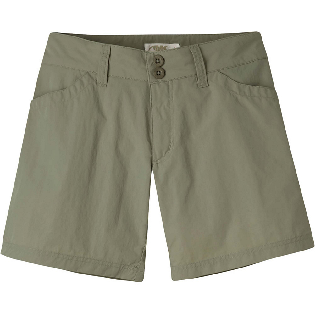 Mountain Khakis 8945070665 6