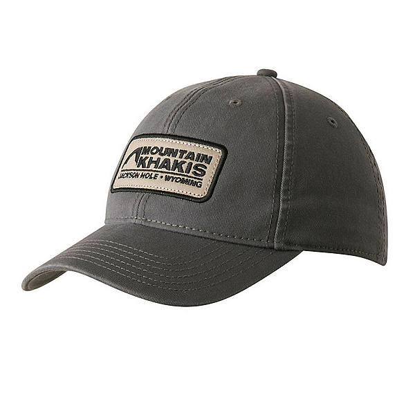 Mountain Khakis Soul Patch Hat, , 600