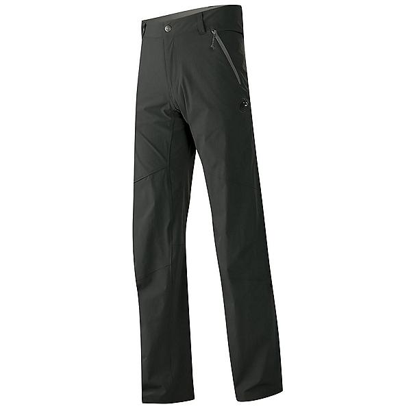 Mammut Runbold Mens Pants, , 600