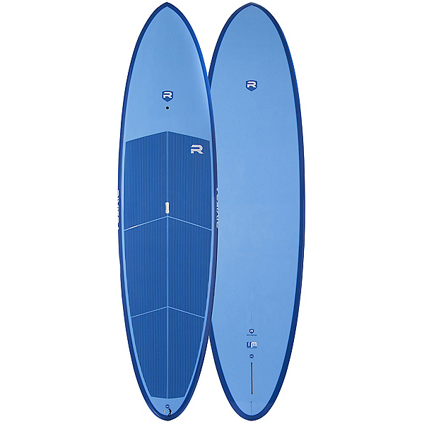 Riviera Paddlesurf 11'6 Original Stand Up Paddleboard, , 600