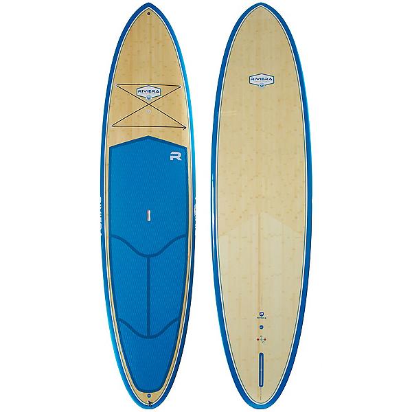 Riviera Paddlesurf 11'6 Stand Up Paddleboard, , 600