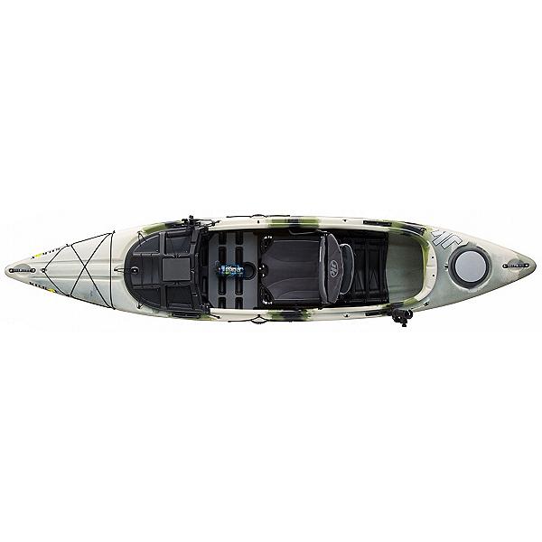 Jackson Kayak Kilroy Kayak, , 600