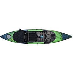 Jackson Kayak Kilroy Kayak, Dorado, 256