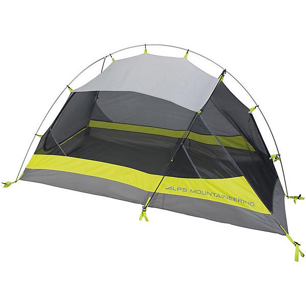 Alps Mountaineering Hydrus 2 Tent, , 600