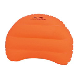 Alps Mountaineering Versa Pillow 2017, Flame, 256