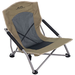Alps Mountaineering Rendezvous Chair 2018, Khaki, 256