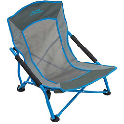 Alps Mountaineering Rendezvous Chair 2018, Ocean-Charcoal, 256