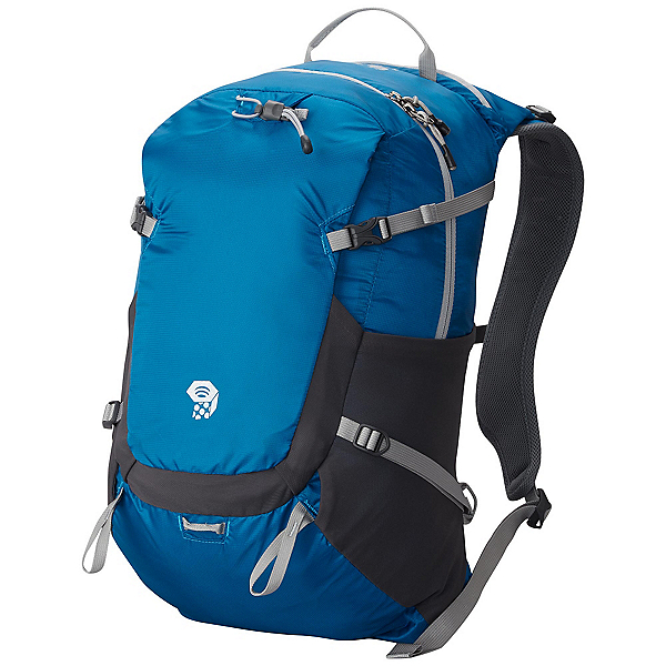 Mountain Hardwear Fluid 24 Daypack, , 600