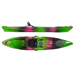 Wilderness Systems Tarpon 120 Sit On Top Kayak 2018, Borealis, 256