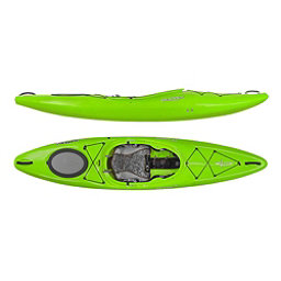 Dagger Katana 9.7 Kayak 2018, Lime, 256