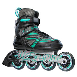 5th Element Stella with Bag Womens Inline Skates 2017, , 256