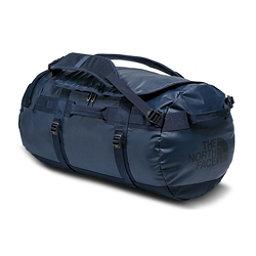 The North Face Base Camp Medium Duffel Bag, Urban Navy, 256