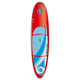 Bic Performer 11'6 Recreational Stand Up Paddleboard 2017, , 256