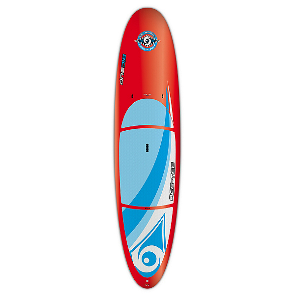 Bic Performer 11'6 Recreational Stand Up Paddleboard 2017, , 600