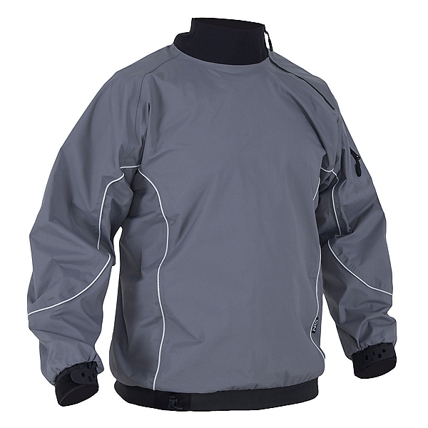 NRS Powerhouse Paddling Jacket, , 600