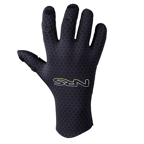 NRS Hydroskin 2.0 Forecast Paddling Gloves 2019, , 600