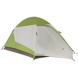 Kelty Grand Mesa 2 Person Tent 2018, , 256