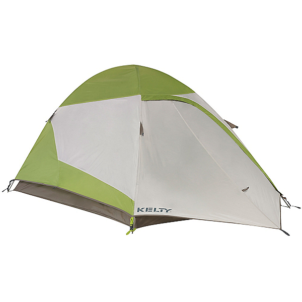Kelty Grand Mesa 2 Person Tent 2018, , 600