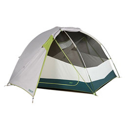 Kelty Trail Ridge 4 Person Tent 2018, , 256