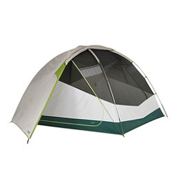 Kelty Trail Ridge 6 Person Tent 2018, , 256