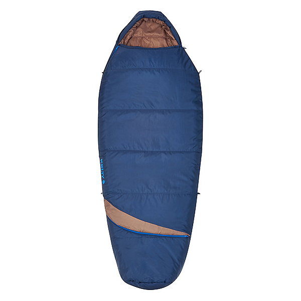 Kelty Tuck EX 20 Regular Sleeping Bag, , 600