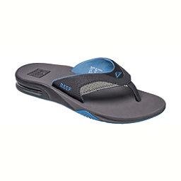 05d28141f2e4 Flip Flops   Sandals Mens Footwear