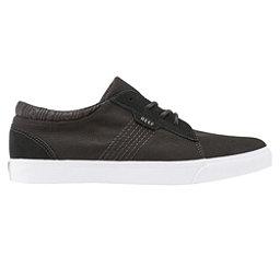 Reef Ridge Mens Shoes, Black, 256